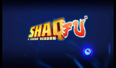 Budaya selebriti yang merupakan aset nasional menampakkan wajah orisinil mereka ShaqFu: A Legend Reborn apk + obb