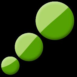 VMware ThinApp 5.2.6-14449759