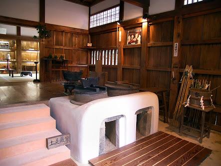 46 Desain Rumah Jepang Minimalis Dan Tradisional