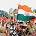 Why is India's independence day on August 15