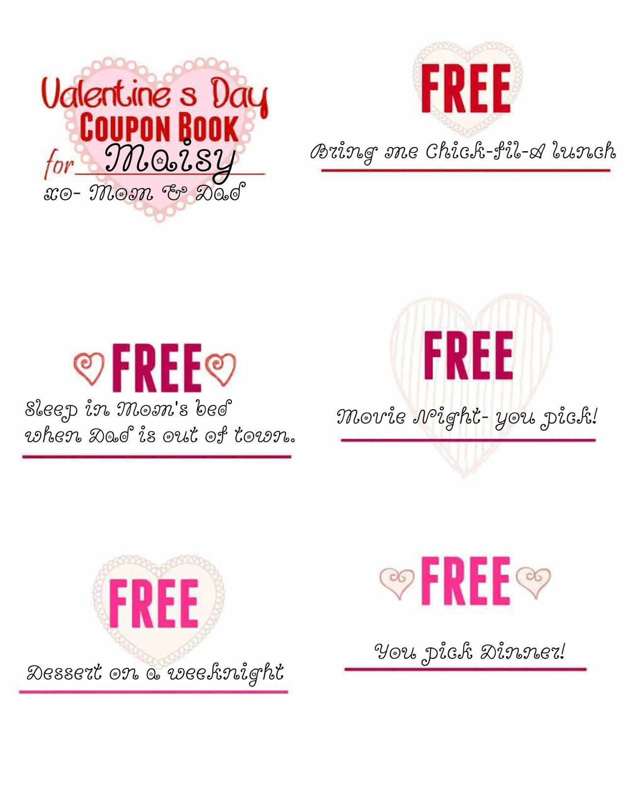 make your own coupon book helom digitalsite co