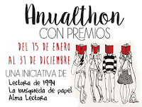 http://yourhappinesslife.blogspot.com.es/2016/01/anualthon-2016.html