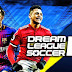 Dream League Soccer 2019 (DLS 19) Mod Apk + Obb Data