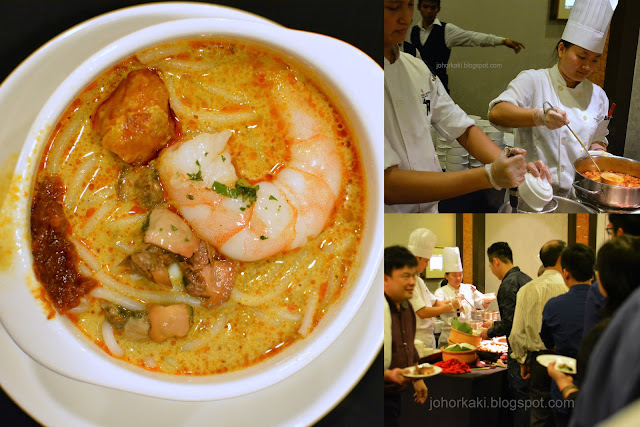 Singapore-Chefs-Association-SCA-Annual-Dinner-2015