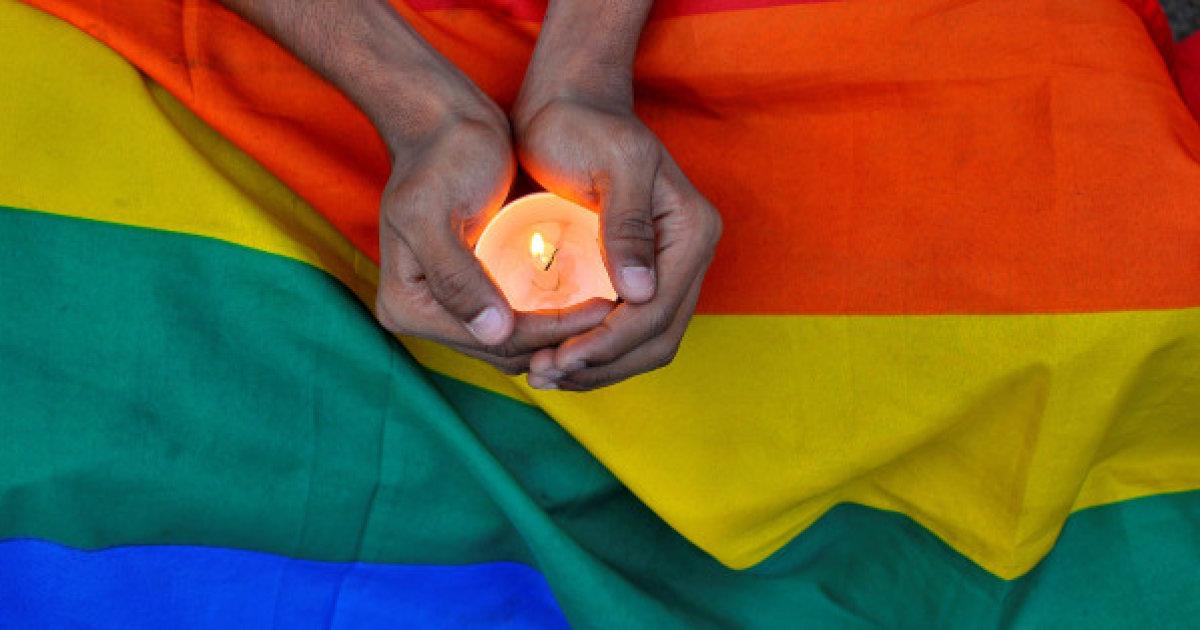 Grupo Gay de Alagoas contabiliza 15 homicídios de pessoas LGBT este ano
