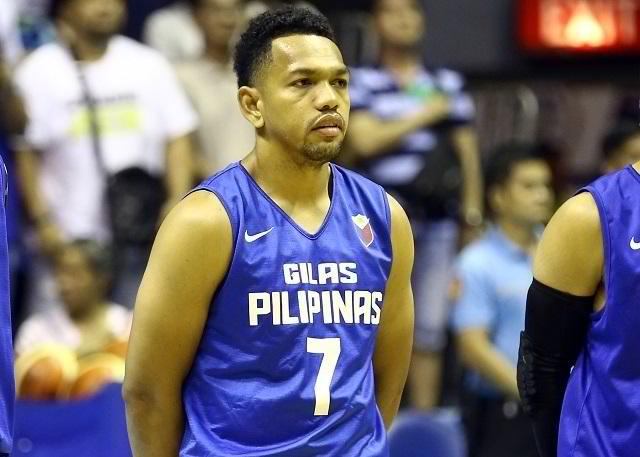 LIST: FIBA Sanctions and Fines issued against Gilas Pilipinas and Australia 2018