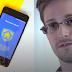 O aplicativo 'Haven' de Edward Snowden transforma seu smartphone em um sistema de segurança