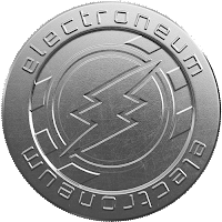 Mobile Cryptocurrency From Electroneum