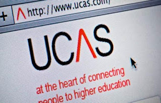 Langkah-Langkah Pendaftaran UCAS untuk Kuliah S1 di Inggris