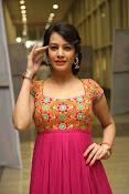 Deeksha panth new gorgeous stills-thumbnail-16