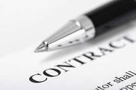 Legalese Explained Obligations Of A Lease Assignment And Covenants Running With The Land