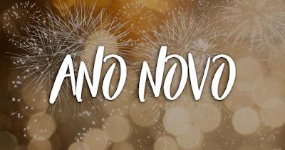 reflexão sobre o ano novo com lu tudo sobre tudo