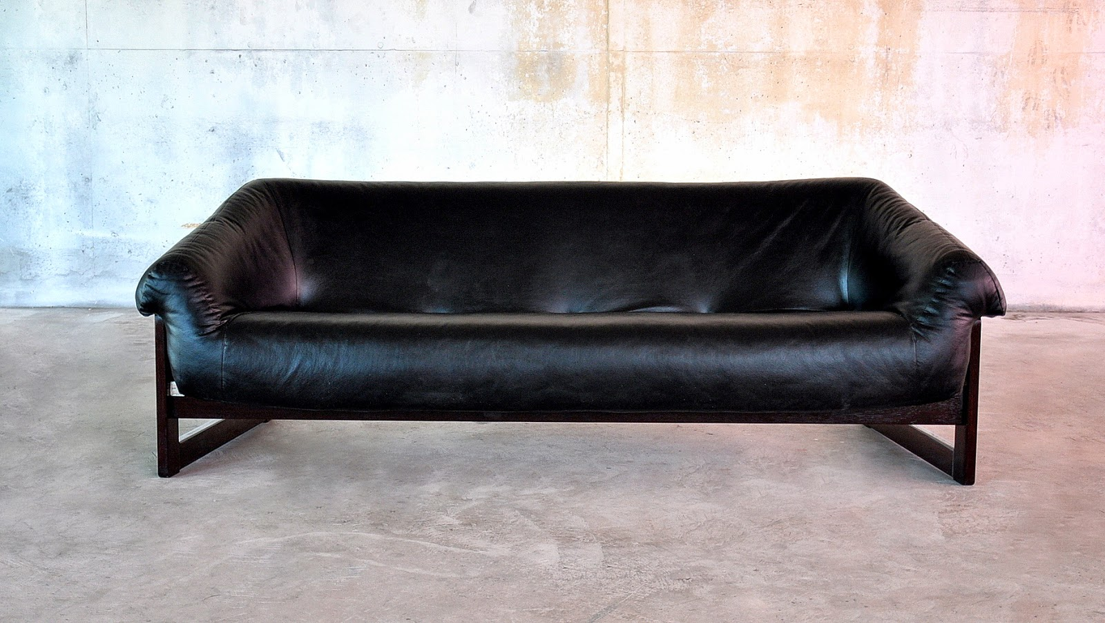 percival lafer sofa extra large chair select modern