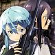 Sword Art Online II [24/24] [HD] [MEGA]
