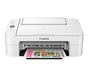canon-pixma-ts3151-driver-printer