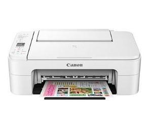 canon-pixma-ts3151-driver-printer