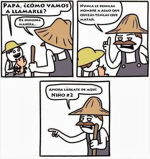 humor-comic