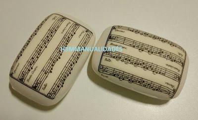 jabones-decorados-música