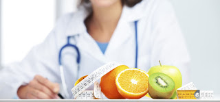 Prime 10 Nutritionists Withinside Delhi