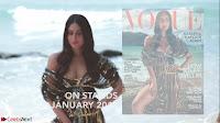 Kareena Kapoor   bollywood Queen   Sizzles  in bikini ~  Exclusive Galleries 009.jpeg