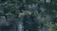 Spellforce 3 Game Screenshot 10
