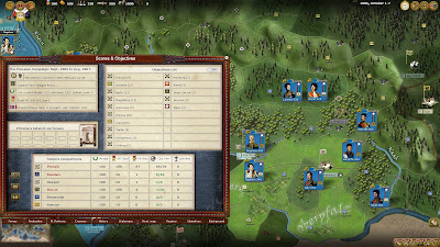 Wars of Napoleon Key Generator (Free CD Key)