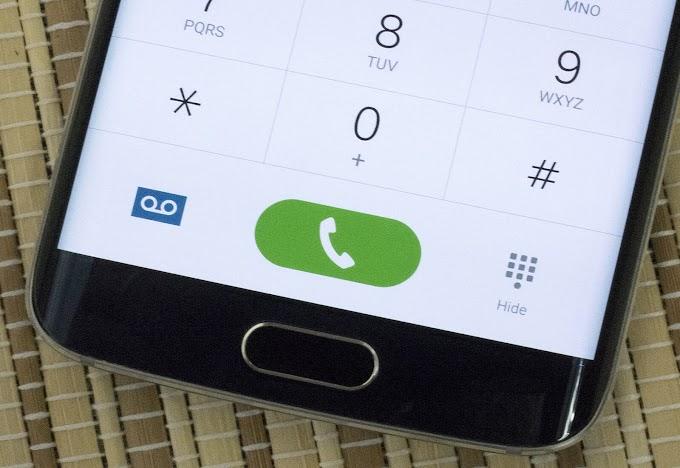 استرجاع الارقام المحذوفة من الهاتف بدون برامج بدون روت حتى بعد الفورمات