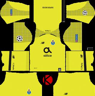 porto-fc-kits-2018-19-dream-league-soccer-%2528goalkeeper-away%2529-ucl