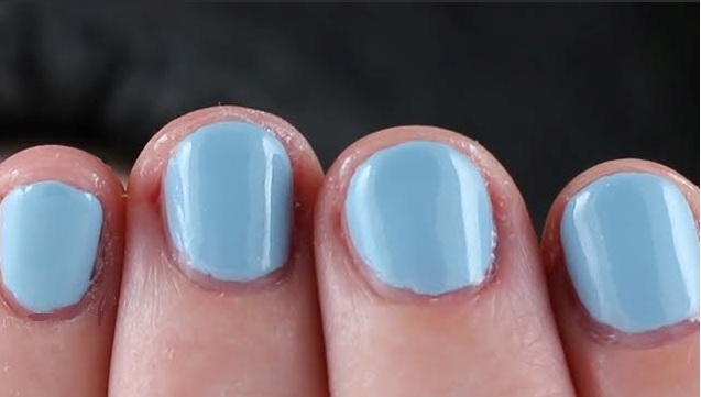 Essie Gel Couture Nail Polish Canada Hession Hairdressing