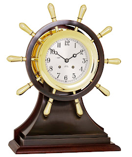 https://bellclocks.com/collections/collector-limited-edition-clocks
