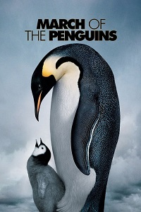 Watch March of the Penguins Online Free in HD