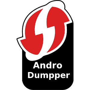 huck wifi without root androdumpper