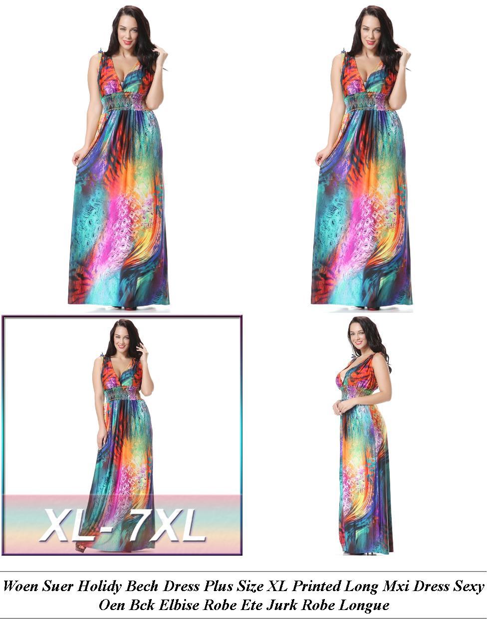 Party Dresses - Sale Uk - Purple Dress - Buy Cheap Clothes Online
