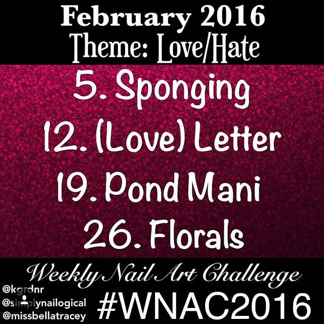 WNAC February 2016