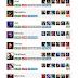 Danh sách những tướng khắc chế Riven tốt nhất