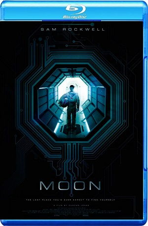 Moon BRRip BluRay Single Link, Direct Download Moon BRRip 720p, Moon BluRay 720p