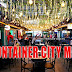 Container City Miri