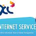 Sedia Paket Data Internet XL Axiata Harga Murah