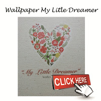 http://www.butikwallpaper.com/2016/01/my-little-dreamer.html