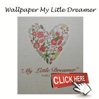 http://www.butikwallpaper.com/2016/01/my-little-dreamer.html