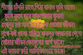 happy valentine day sms, valentine day wish sms,best of luck sms.ভালবাসি দিবসের শুভেচ্ছি জানানোর এসএমএস, শুভ কামনার এসএমএস বাংলা