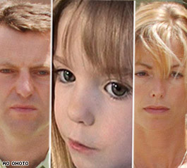 100 startling reasons why the parents should be reinvestigated