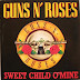 Sweet Child o' Mine de Guns N' Roses (1987)