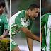 Actualidad y novedades de los lesionados en Atlético Nacional