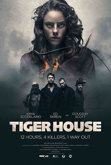 http://horrorsci-fiandmore.blogspot.com/p/tiger-house-official-trailer.html
