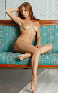 Nude Art - Angelina%2BB-S01-023.jpg