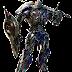 Transformers: The Last Knight (2017) Hindi Audio File Track