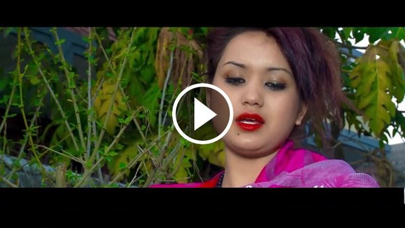 Sat Samundra Pari New Lok Dohori Song 2071 MP3 Free Nepali Geet Nepali Latest Videos