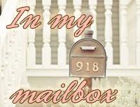 http://palabras-de-terciopelo.blogspot.com.es/2010/01/in-my-mailbox.html