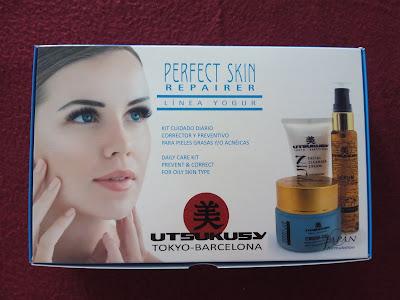 Utsukusy-Cosmetics